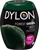 DYLON Textielverf Pods Forest Green - 350g