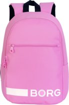 Bjorn Borg Baseline Backpack Value Rugzak - Pink