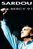 Bercy 91