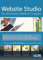 WEBSITE STUDIO