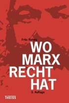 Wo Marx Recht hat