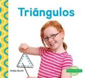Triangulos (Triangles)