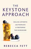The Keystone Approach