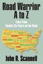 Road Warrior A to Z