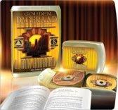 De Gouden Dageraad Lezingen (luisterboek)