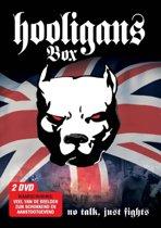 Hooligans Box