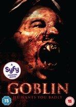 Goblin (dvd)