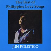 The Best of Philippine Love Songs