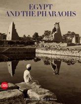 Egypt and the Pharaohs