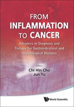 From Inflammation to Cancer