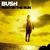 Man On The Run (Deluxe Version