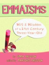 Emmaisms