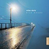 Blue Moods (Miles Davis)