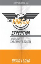 The Farfate Rovers