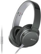 Sony MDR-ZX770AP - Over-ear koptelefoon - Zwart