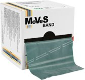MoVeS (MSD) Band 45,5m | Heavy - Green