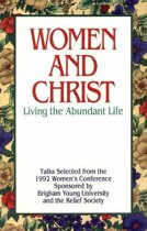 Women and Christ