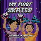 My First Skates