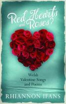 Red Hearts and Roses?