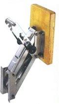 Buitenboordmotorsteun 60kg (hout)