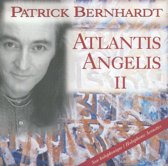 Atlantis Angelis 2
