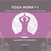 Yoga Nidra Vol. 1