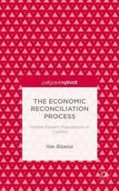 The Economic Reconciliation Process