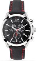 Philip Watch Mod. R8271665007 - Horloge
