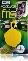 3 BMT vaatwas verfrisser citroen - voor langdurig gebruik
