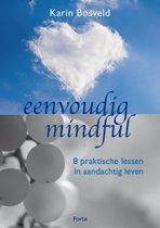 Eenvoudig mindful