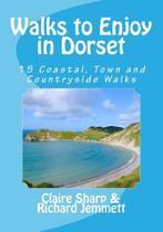 Walks to Enjoy in Dorset