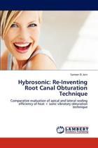 Hybrosonic