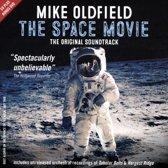 Space Movie -Cd+Dvd-
