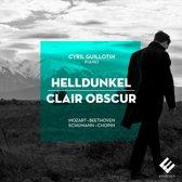 Helldunkel - Clair Obscur