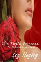 The Fire's Princess