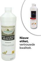 Parketmeester PVC-reiniger 1 L - PVC Reinigen / Reiniger