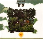 Tribe/ Tales Of The..