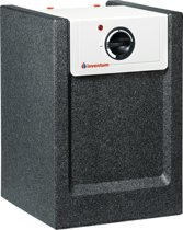 Inventum Q10 Close-in boiler - hotfill - 10 liter - 400 W