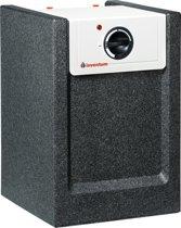 Inventum Q10 Keukenboiler - Hotfill - 10 liter - 400 Watt