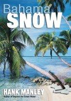 Bahama Snow