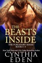 The Beasts Inside