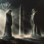 Monolith/The Power Remains