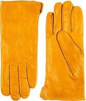 Laimböck Dames Handschoenen London Oak Maat 8