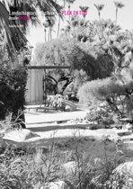 Landschapsarchitectuur - Plek en tijd