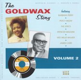 Goldwax Story Vol.2