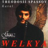 Welkya