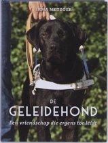 De Geleidehond