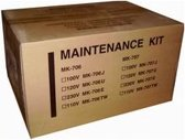 KYOCERA MK-707 Maintenance Kit