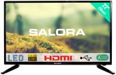 Salora 22LED1500 - Full HD tv
