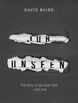 Job Unseen